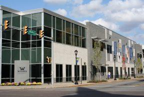 10 Hardest Courses at Wilkes University