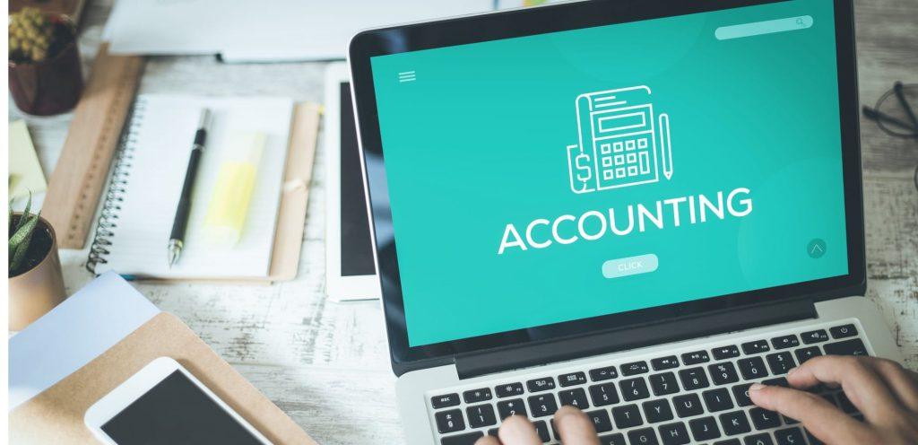 An Image of Intermediate Accounting