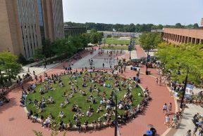10 Hardest Courses at Kent State University