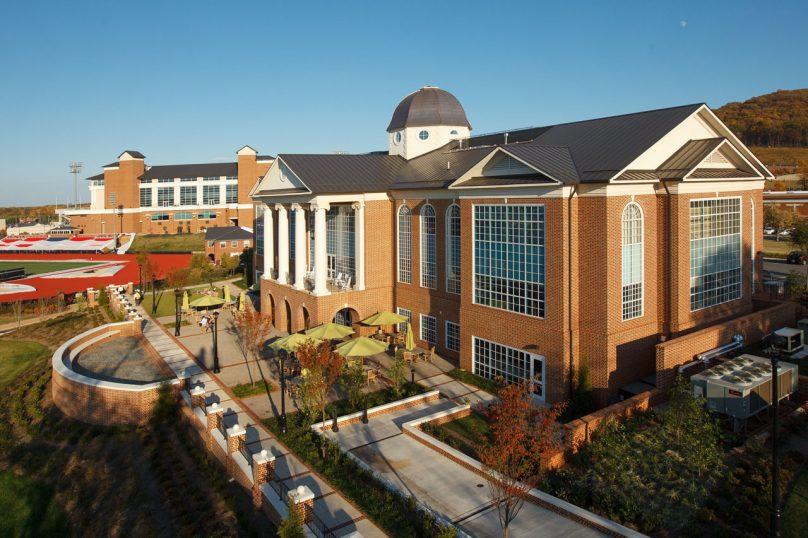 10 Hardest Courses at Liberty University