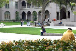 10 Hardest Classes at Riverside Community College