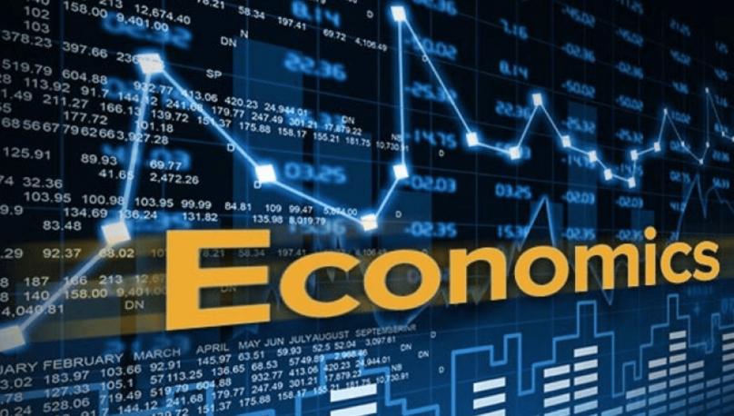 Top 5 Best Jobs for Economics Majors