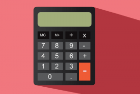 UofT GPA Calculator