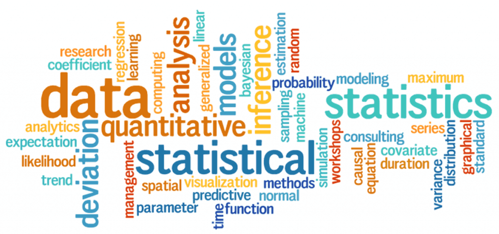 picture of Statistics for  Social Sciences