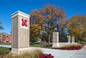 Jobs for Students at the University of Nebraska-Lincoln