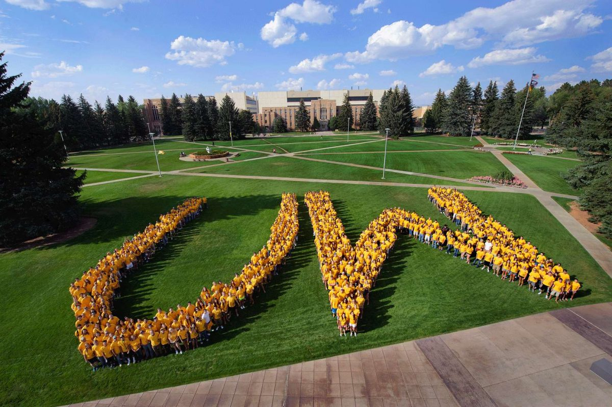 10 Hardest Classes at the University of Wyoming
