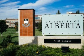 University of Alberta | April 2019 Final Exam Notes