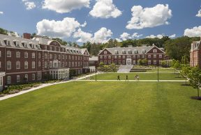 10 Hardest Courses at Babson College