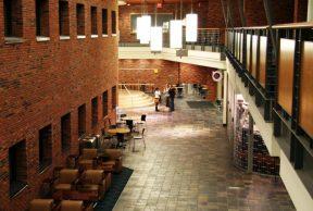 10 Hardest Courses at Bethel University