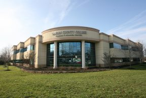 10 Hardest Courses at Camden County College