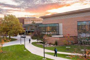10 Hardest Classes at Purdue University