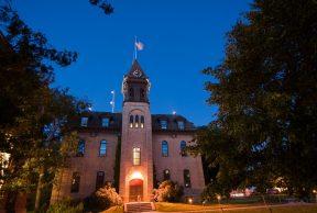 10 Hardest Courses at Carleton College