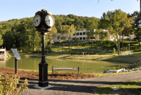 10 Hardest Courses at Clarion University