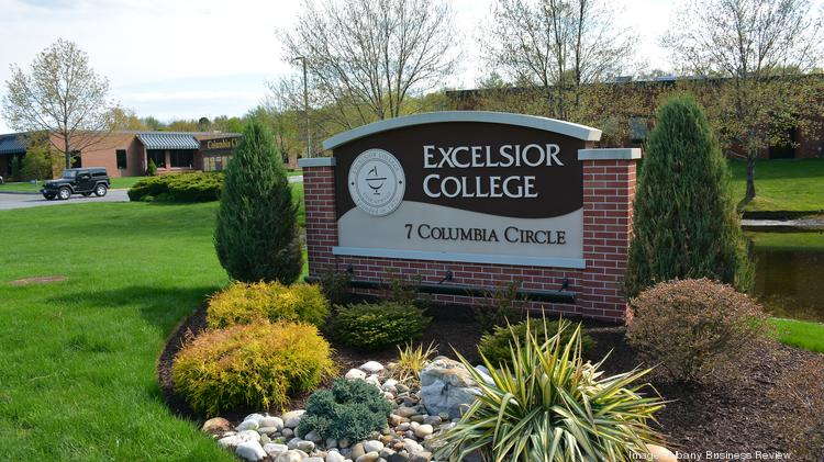 10 Hardest Courses at Excelsior College