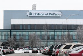10 Hardest Courses at the College of DuPage