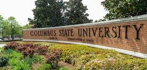 10 Hardest Courses at Columbus State University
