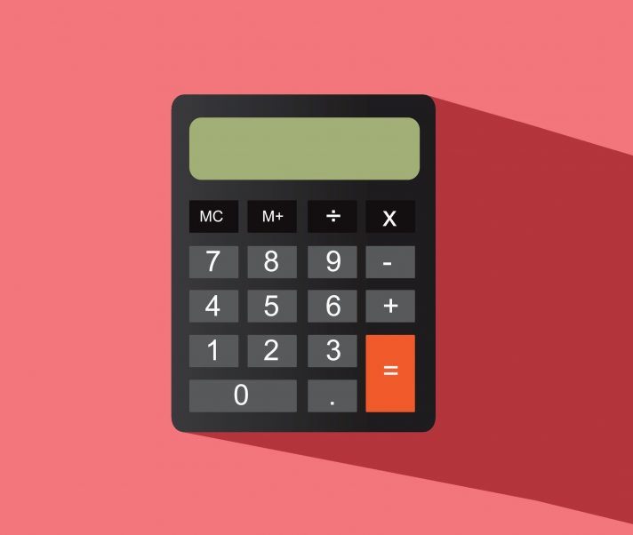 final grade calculator for college and university