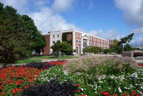Illinois State University   April 2019 Final Exam Notes