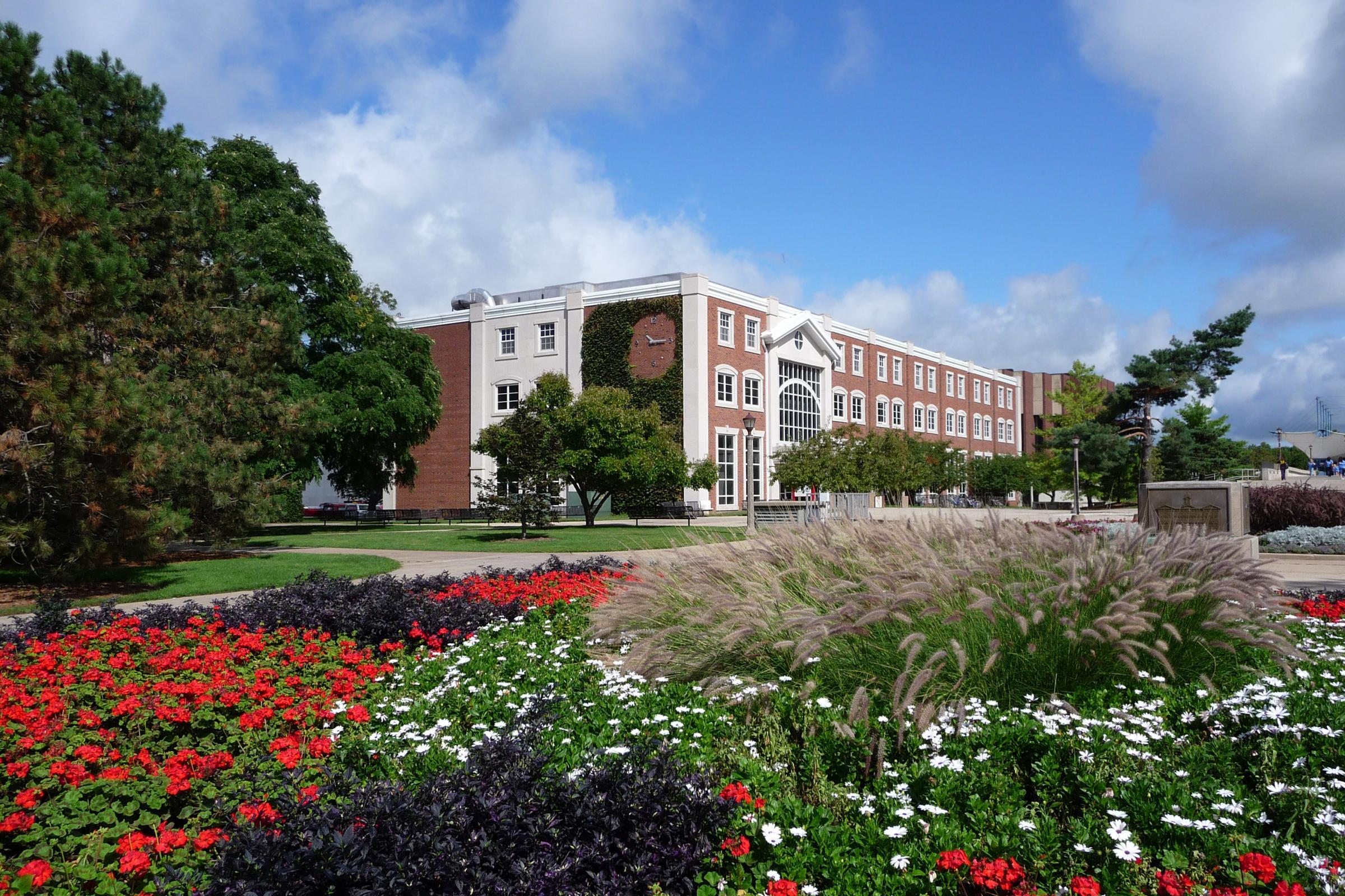 Illinois State University | April 2019 Final Exam Notes