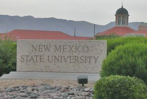 10 Hardest Courses at New Mexico State University