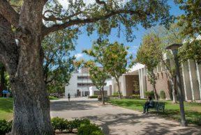10 Hardest Courses at Santa Ana College