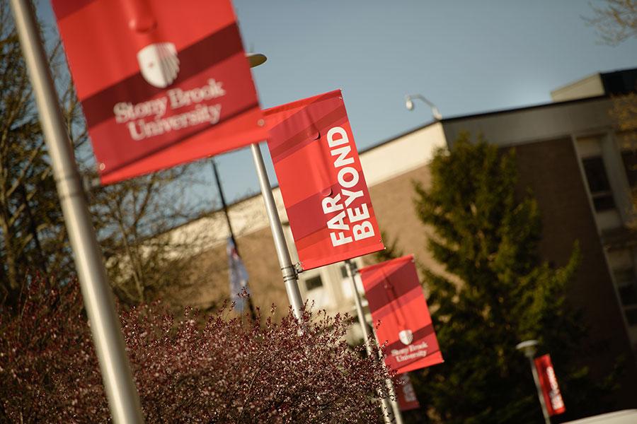 10 Hardest Courses at Stony Brook University
