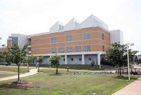 10 Hardest Courses at Northern Virginia Community College (NVCC)