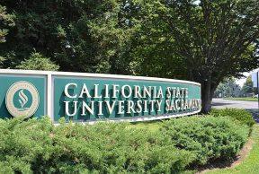 10 Hardest Courses at California State University-Sacramento (CSUS)