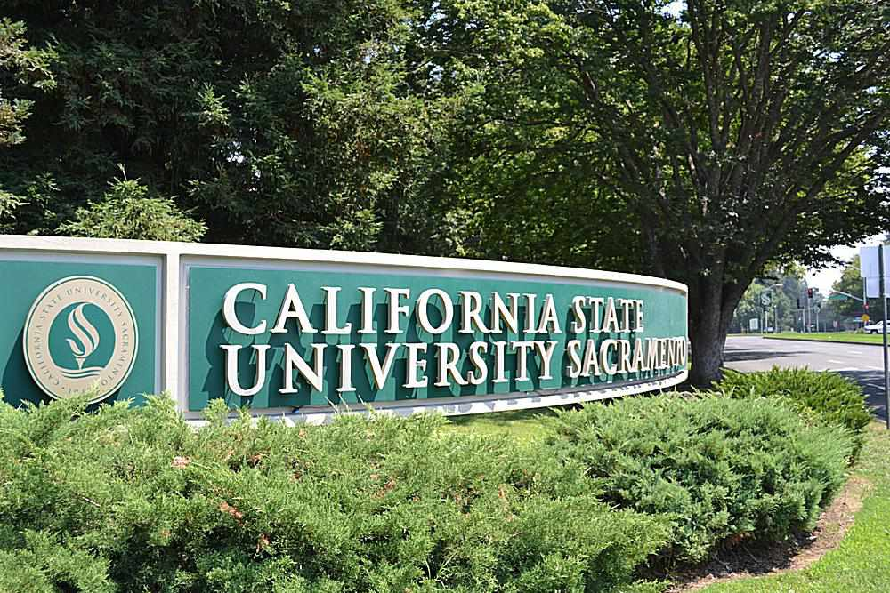 10 Hardest Courses at California State University-Sacramento (CSUS)