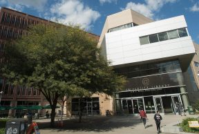 10 of the Hardest Courses of Cal Poly Pomona