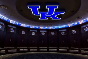 10 Hardest Courses at the University of Kentucky