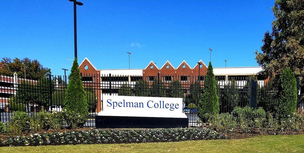 10 Hardest Classes at Spelman College