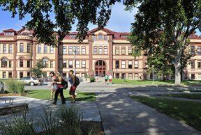 10 Hardest Courses at North Dakota State University