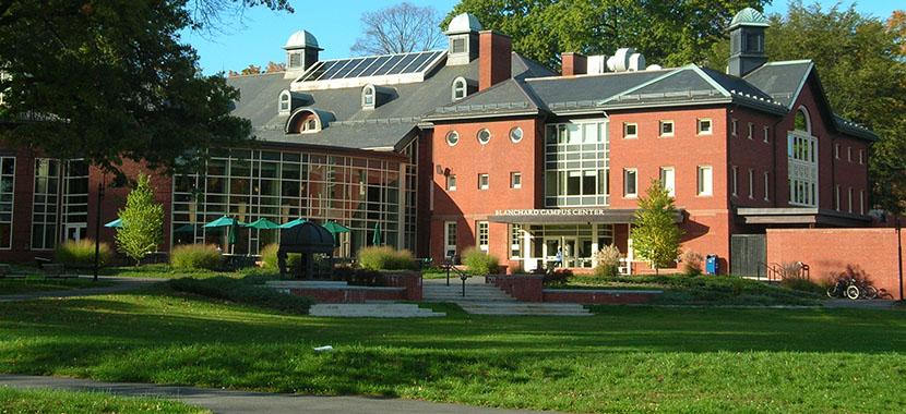 10 Hardest Courses at Mount Holyoke College?