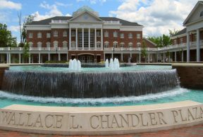 10 of the Hardest Courses Offered at Elon University