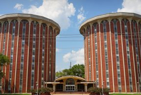 10 of the Hardest Courses at SFASU