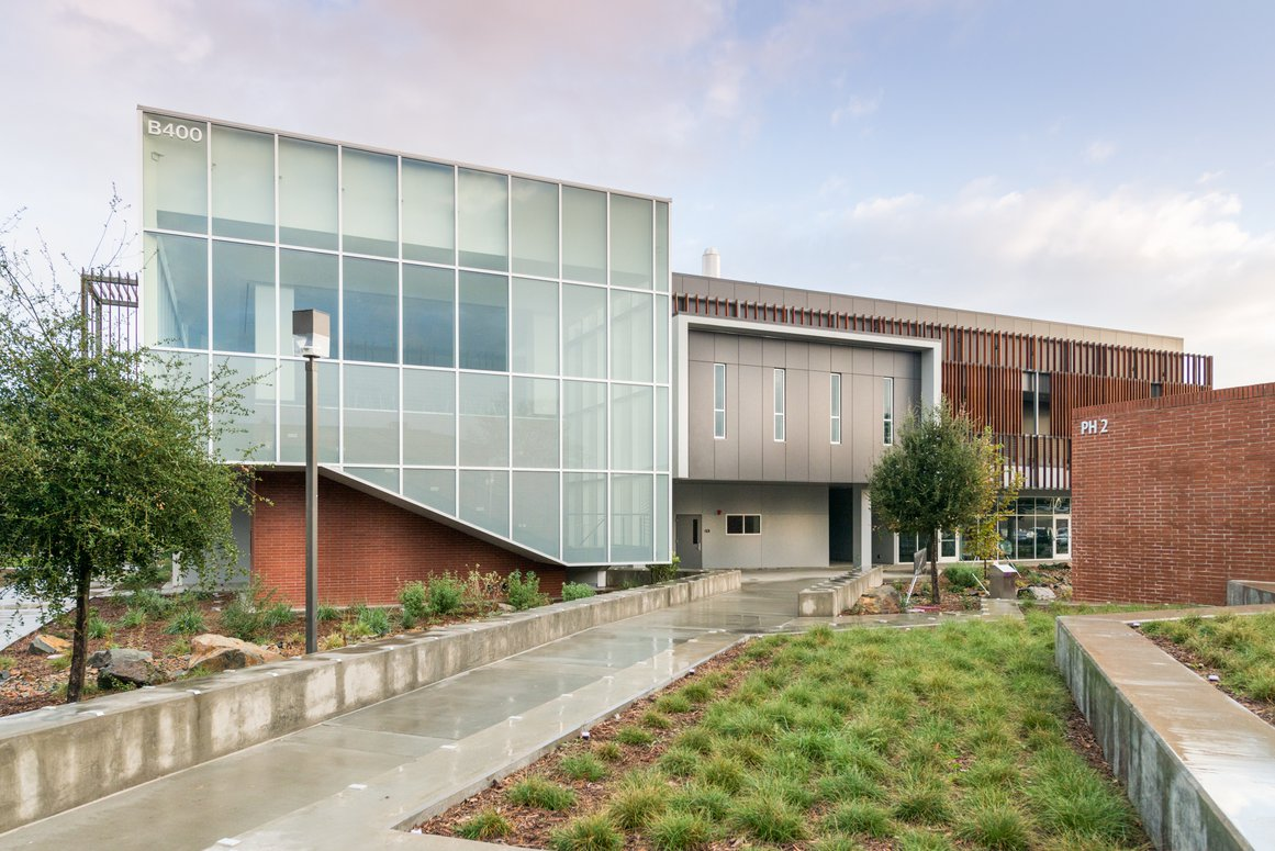 10 Hardest Courses at Irvine Valley College