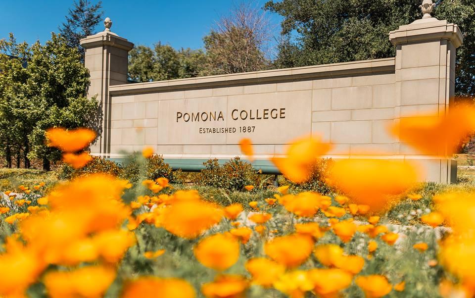 10 Hardest Courses at Pomona College
