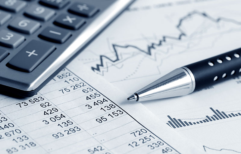 An image of Advanced financial Accounting