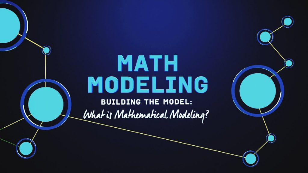 An image of Applied Mathematical Modeling