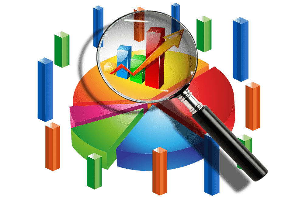 Business and Economic Statistics