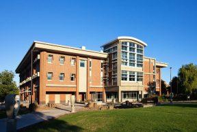 10 Hardest Courses at Central Washington University