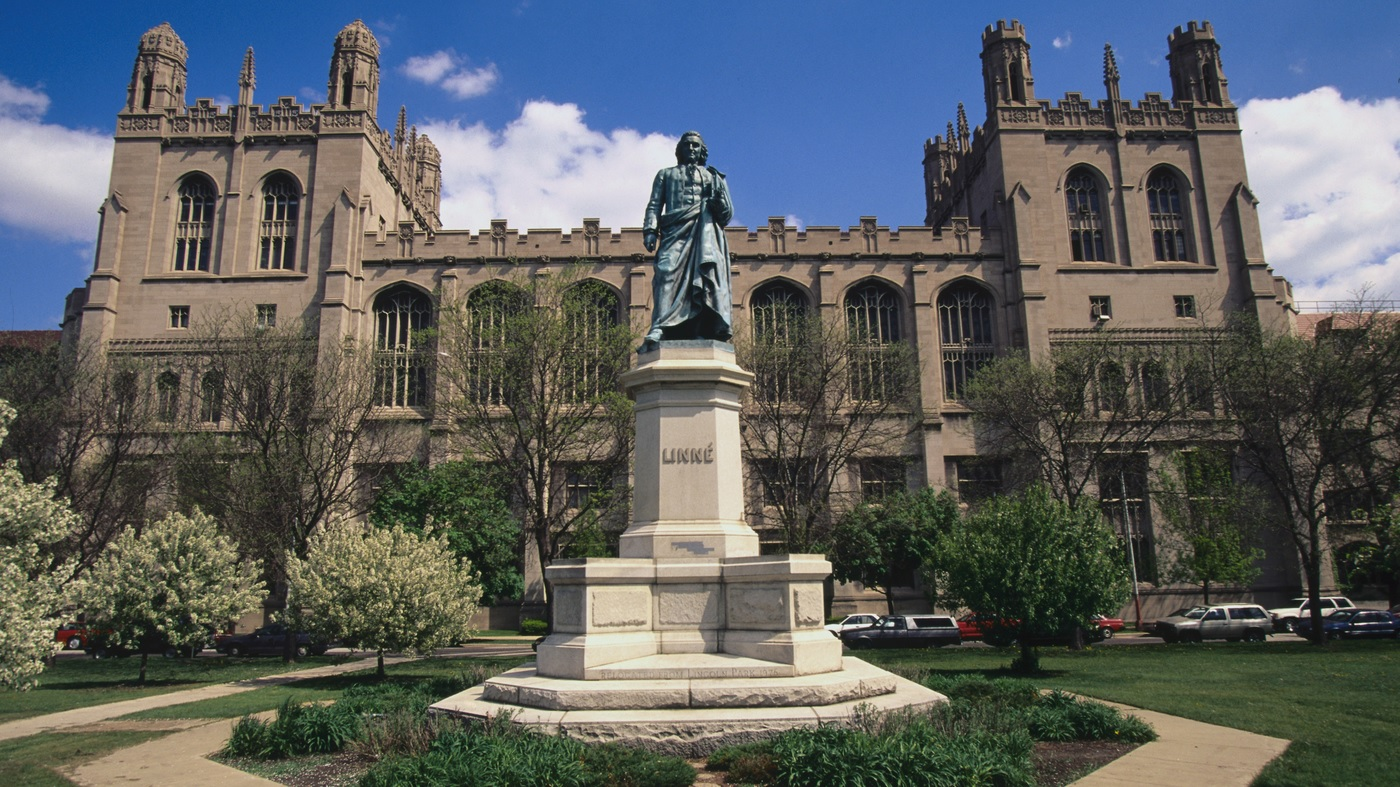 10 Hardest Courses at the University of Chicago