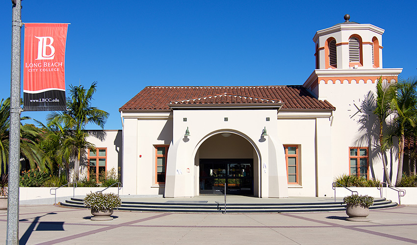 10 Hardest Courses at Long Beach City College