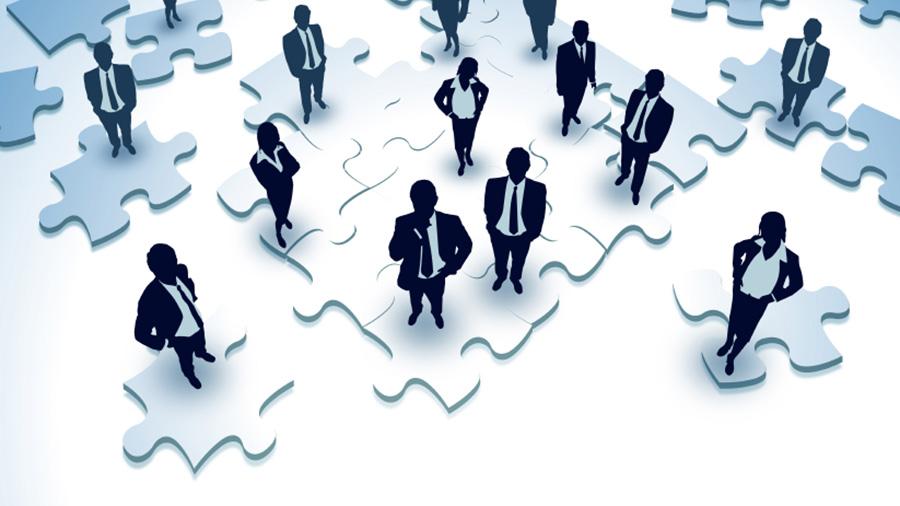 The fundamentals of  International Human Resource Management