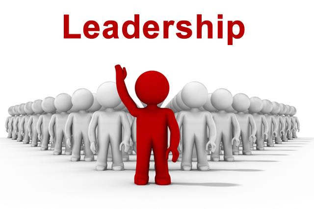 An image of Leadership Studies