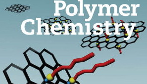 Polymer Chemistry? picture of polymers