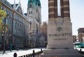 10 Hardest Courses at Marquette University