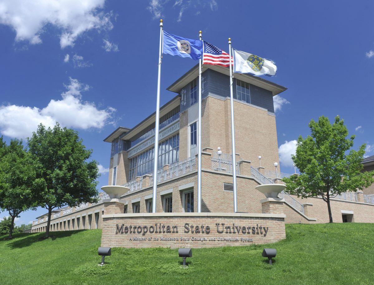 10 Hardest Classes at Metropolitan State University