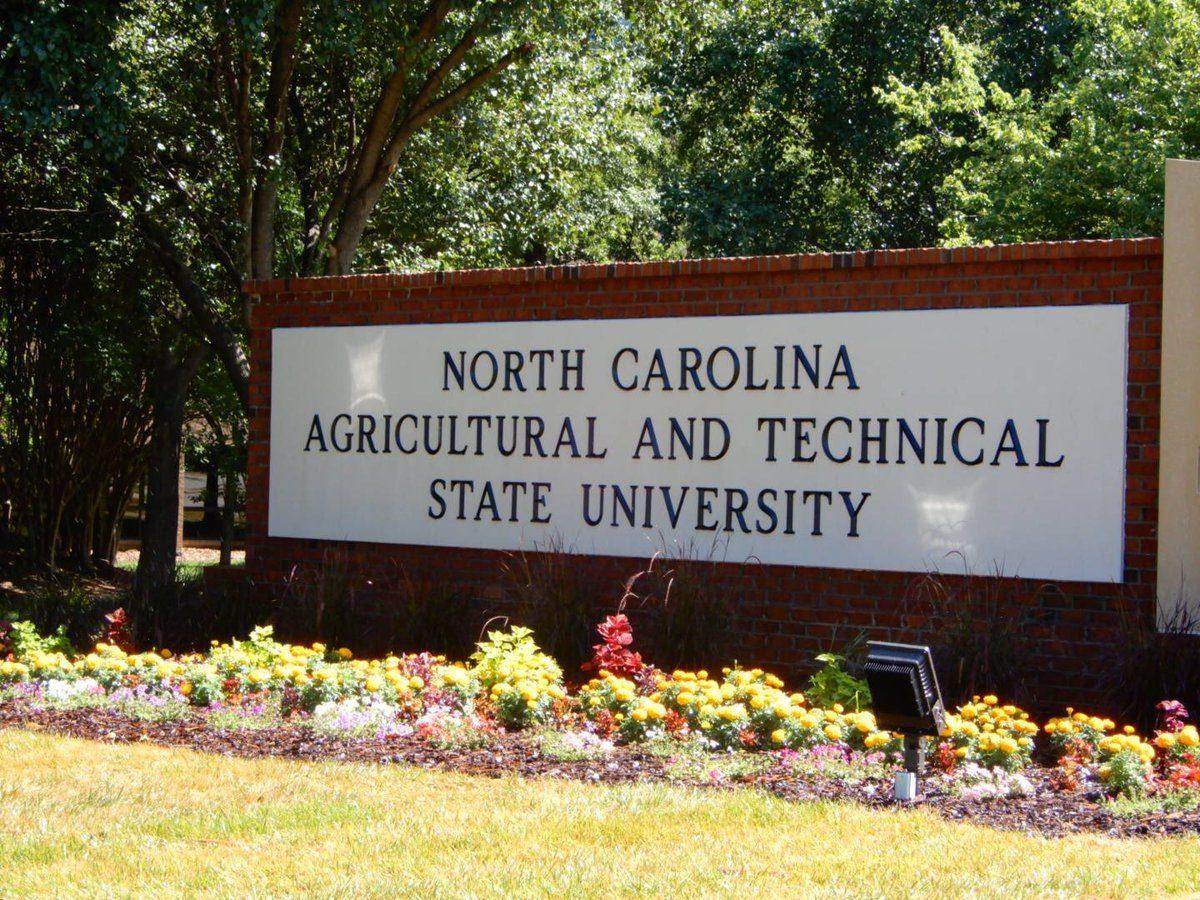10 Hardest Courses at North Carolina A&T State University